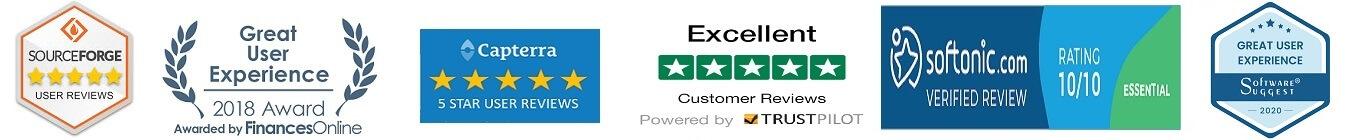 actcad-reviews-global